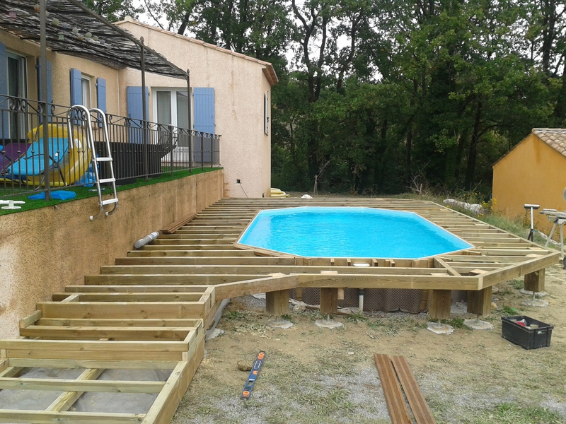 Amenagement piscine hors sol terrasse 20171009063902 for Amenagement piscine terrasse